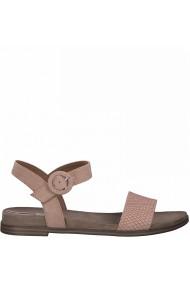 Sandale casual dama S. Oliver 5-28105-26