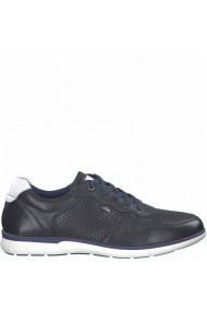 Pantofi sport barbatesti din piele naturala S. Oliver 5-13621-26