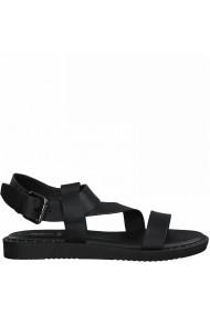 Sandale casual dama S. Oliver 5-28118-36