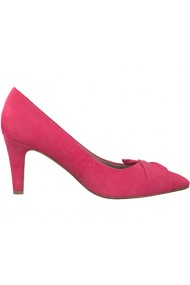 Pantofi eleganti dama S. Oliver 5-22401-20 roz