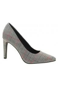 Pantofi stiletto Marco Tozzi 22436-23