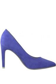 Pantofi stiletto Marco Tozzi 22422-22