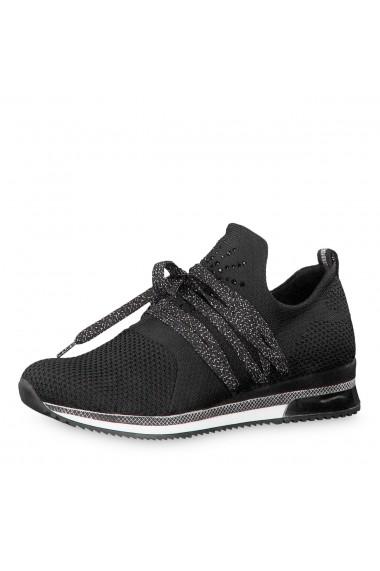 Pantofi sport dama Marco Tozzi 23738