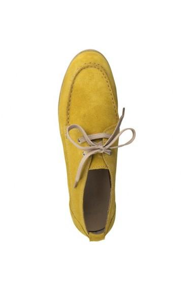 Pantofi casual dama Marco Tozzi 23601
