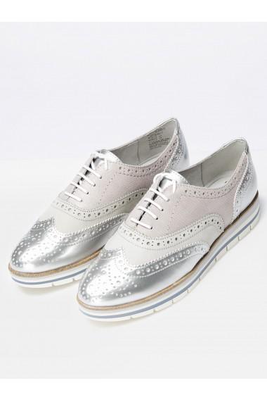 Pantofi casual dama Marco Tozzi 2-23305-28