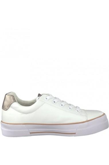 Pantofi sport dama Marco Tozzi 23731