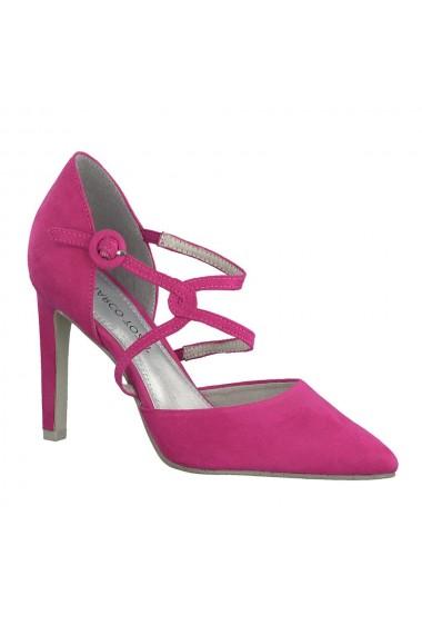 Pantofi stiletto Marco Tozzi 24400