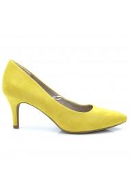Pantofi eleganti dama Marco Tozzi 22452-34