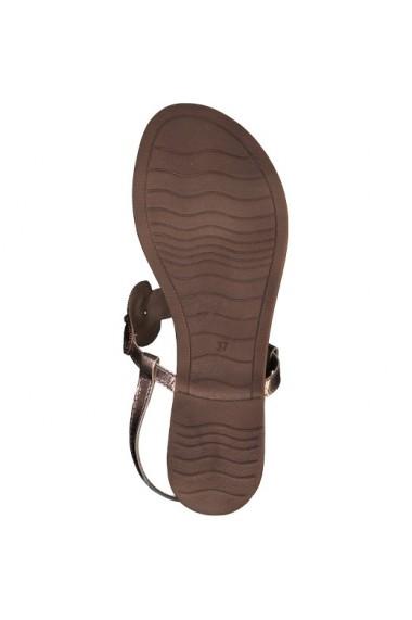 Sandale casual dama  Marco Tozzi 28135