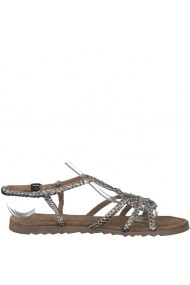 Sandale casual dama  Marco Tozzi 28132