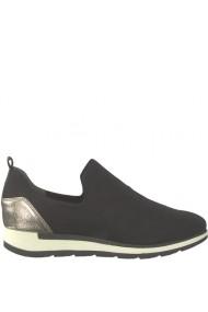Pantofi sport dama Marco Tozzi 24711