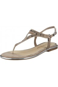 Sandale casual dama Marco Tozzi 28108