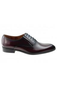 Pantofi eleganti barbatesti din piele naturala Conhpol 5947