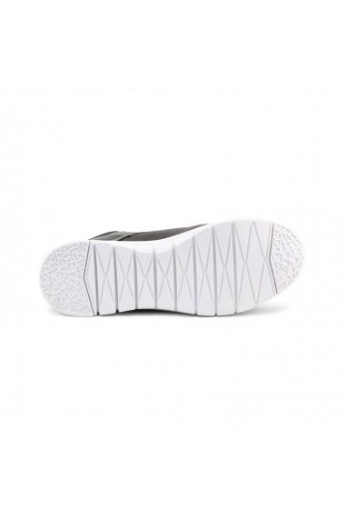 Pantofi sport Sparco EDMONTON SHARK Gri