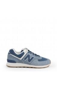Pantofi sport New Balance ML574SPD