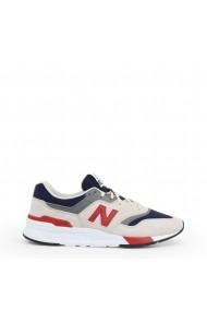 Pantofi sport New Balance CM997HEQ