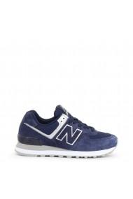 Pantofi sport New Balance WL574EY