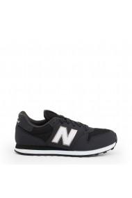 Pantofi sport New Balance GW500HHB