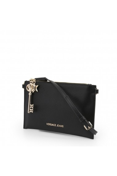 Geanta plic Versace Jeans E3VTBPN1_71104_899 Negru - els
