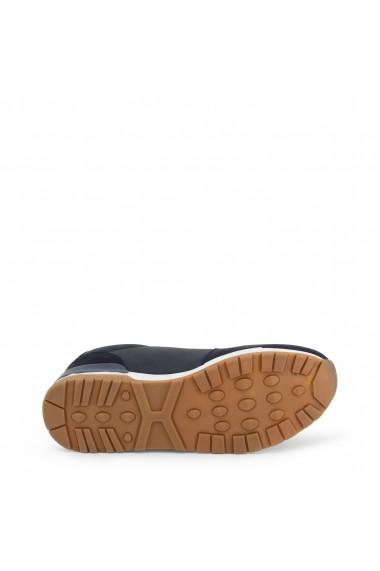 Pantofi sport Dunlop 35444_107_MARINO Albastru