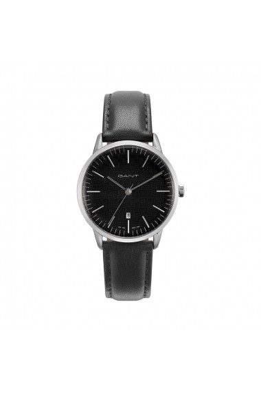 Ceas Gant ARCOLA_GT077001 Negru
