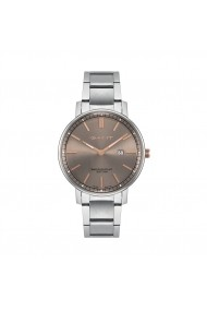Ceas Gant NASHVILLE_GT006028 Argintiu