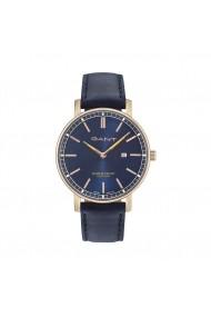 Ceas Gant NASHVILLE_GT006021 Bleumarin