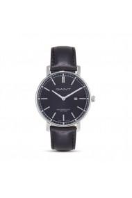Ceas Gant NASHVILLE_GT006001 Negru