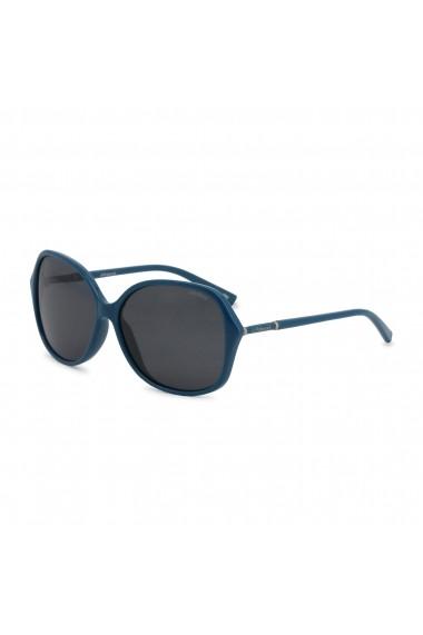 Ochelari de soare Polaroid PLD4006S QAC Albastru