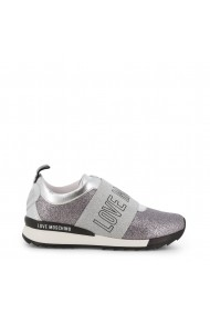 Pantofi sport Love Moschino JA15742G08JN_L020 Gri