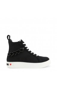 Pantofi sport Love Moschino JA15533G1AIH_L000