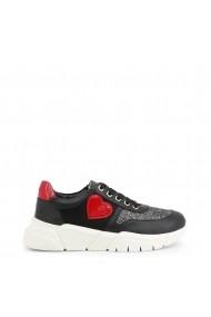 Pantofi sport Love Moschino JA15453G1AIQ_400A