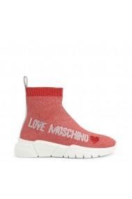 Pantofi sport Love Moschino JA15103G1AIR_0500