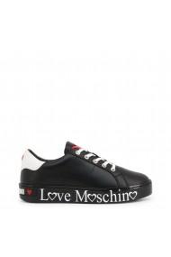 Pantofi sport Love Moschino JA15033G1AIF_100A