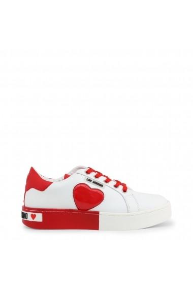 Pantofi sport Love Moschino JA15023G1AIF_110C