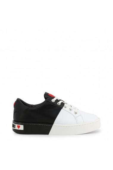 Pantofi sport Love Moschino JA15013G1AIF_110A