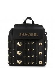 Rucsac Love Moschino JC4241PP08KF_0000