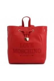 Rucsac Love Moschino JC4289PP08KN_0500 Rosu