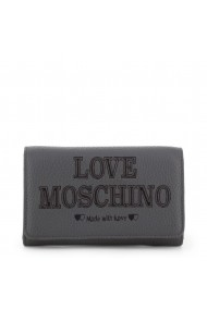 Geanta plic Love Moschino JC5646PP08KN_0001