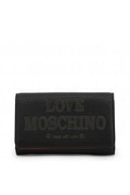 Geanta Love Moschino JC5646PP08KN_0000 Neagra