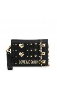 Geanta plic Love Moschino JC4242PP08KF_0000