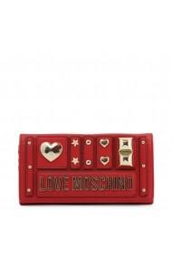 Geanta plic Love Moschino JC5638PP08KF_0500