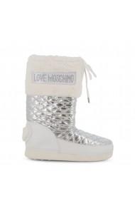 Cizme Love Moschino JA24192G08JV_190A Albe