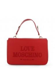 Geanta Love Moschino JC4288PP08KN_0500 Rosie
