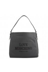 Geanta Love Moschino JC4287PP08KN_0001 Gri