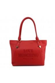 Geanta Love Moschino JC4285PP08KN_0500 Rosie
