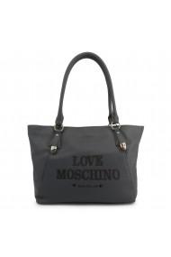 Geanta Love Moschino JC4285PP08KN_0001 Gri