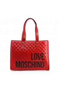 Geanta Love Moschino JC4210PP08KB_0500 Rosie