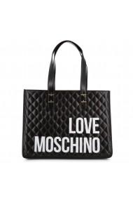 Geanta Love Moschino JC4210PP08KB_0000 Neagra