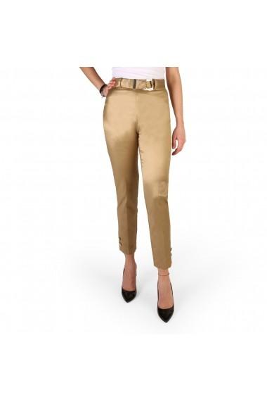 Pantaloni drepti Guess 82G136 8709Z B154